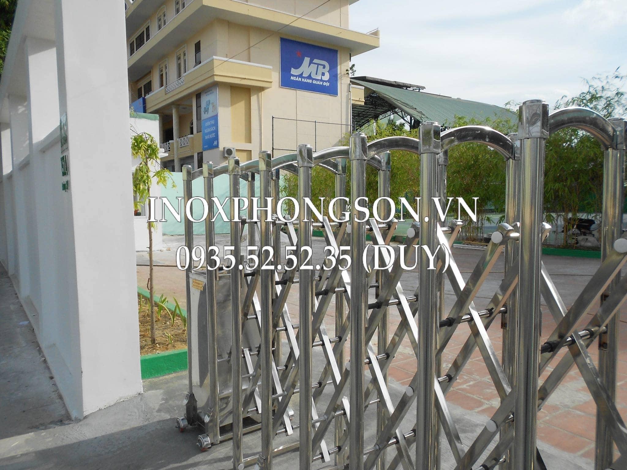Thẩm mỹ viện Xuân Trường - Đà Nẵng