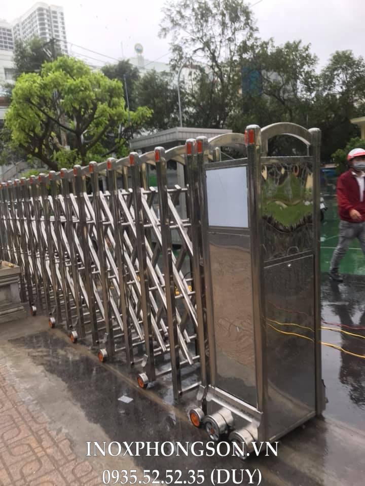 Nha Trang - Cong Xep - Cong ty truyền tải điện lực 3 Khánh Hòa 2